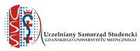 Uczelniany Samorząd Studencki Gdańskiego Uniwersytetu Medycznego